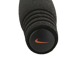Фото 2 к товару Скакалка Nike Speed Rope