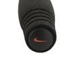Скакалка Nike Speed Rope - фото 2