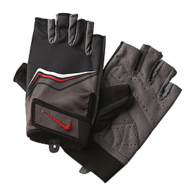 Перчатки спортивные Nike Men's Core Lock Training Gloves