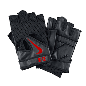 Перчатки спортивные Nike Women's Pro Elevate Training Gloves