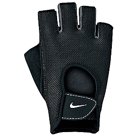 Перчатки спортивные Nike Wmn's Fundumental Training Gloves II