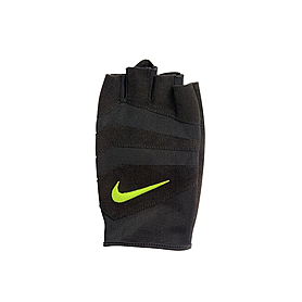 Перчатки спортивные Nike Women's Vent Tech Training Gloves