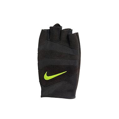 85c86617 Перчатки спортивные Nike Women's Vent Tech Training Gloves - купить ...