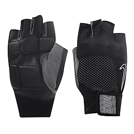 Перчатки спортивные Nike Men's Lock Down Training Gloves