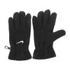 Перчатки Nike Fleece Gloves - фото 1