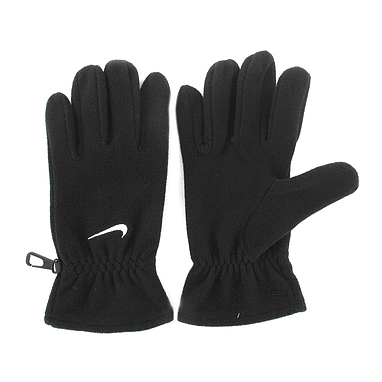 Перчатки Nike Fleece Gloves