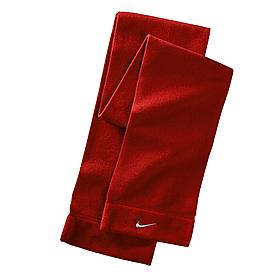 Фото 2 к товару Шарф Nike Fleece Scarf