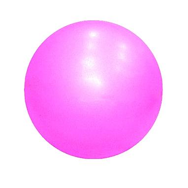 Мяч для пилатеса и фитнеса 20 см Aerobic Ball