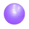 Мяч для пилатеса и фитнеса 25 см Aerobic Ball - фото 1