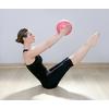Мяч для пилатеса и фитнеса 25 см Aerobic Ball - фото 2
