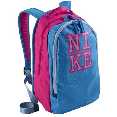 Купить детские спортивные рюкзаки рюкзаки с логотипами