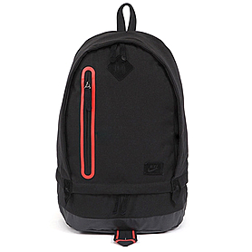 Рюкзак городской Nike Cheyenne Original