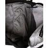 Рюкзак городской Nike Cheyenne Original - фото 3
