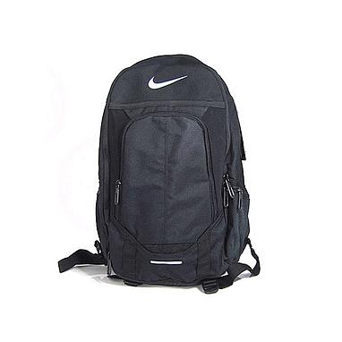 Купить рюкзак nike backpack ортопедический рюкзак первоклассника