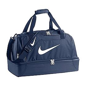 Фото 2 к товару Сумка спортивная Nike Club Team XL Hardcase