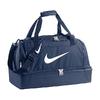 Сумка спортивная Nike Club Team XL Hardcase - фото 2