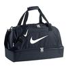 Сумка спортивная Nike Club Team XL Hardcase - фото 3