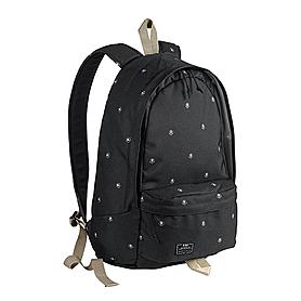 Рюкзак городской Nike Piedmont