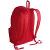 Рюкзак городской Nike Arsenal Allegiance Backpack - фото 2