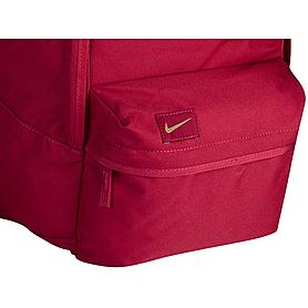 Фото 3 к товару Рюкзак городской Nike Arsenal Allegiance Backpack