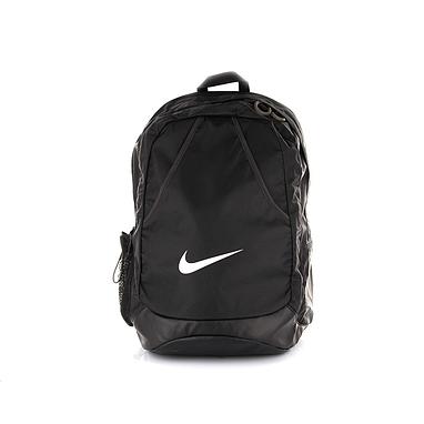 4b0f553fe0b4 Рюкзак городской женский Nike Varsity Girl Backpack черный - купить ...