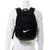 Рюкзак городской женский Nike Varsity Girl Backpack черный - фото 2