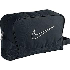 Сумка для обуви Nike Brasilia Shoe Bag