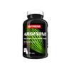 Аминокомплекс Nutrend Arginine (120 капсул) - фото 1