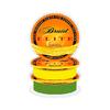 Шнур Salmo Elite Braid 150м 0,15мм 7,45кг зеленый - фото 1