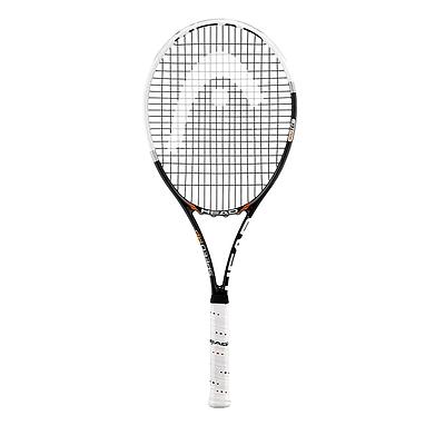 Ракетка теннисная Head YouTek IG Speed MP