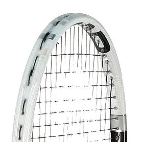 Фото 5 к товару Ракетка теннисная Head YouTek IG Speed MP