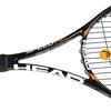 Ракетка теннисная Head YouTek IG Speed MP - фото 6