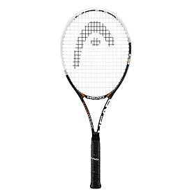 Ракетка теннисная Head YouTek IG Speed Elite