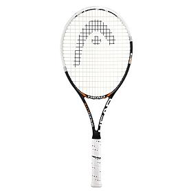 Фото 1 к товару Ракетка теннисная Head YouTek IG Speed Lite