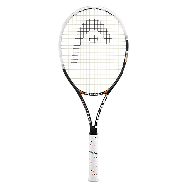 Ракетка теннисная Head YouTek IG Speed Lite