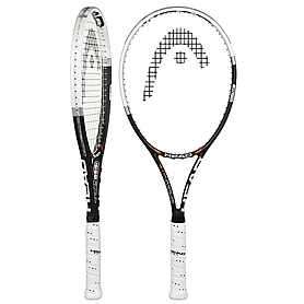 Фото 2 к товару Ракетка теннисная Head YouTek IG Speed Lite