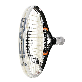 Фото 4 к товару Ракетка теннисная Head YouTek IG Speed Lite