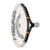 Ракетка теннисная Head YouTek IG Speed Lite - фото 4