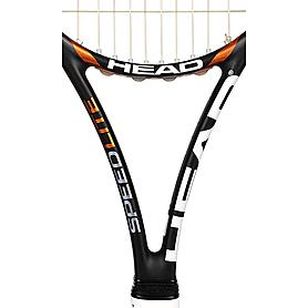 Фото 5 к товару Ракетка теннисная Head YouTek IG Speed Lite