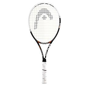 Фото 1 к товару Ракетка теннисная Head YouTek IG Speed MP 300