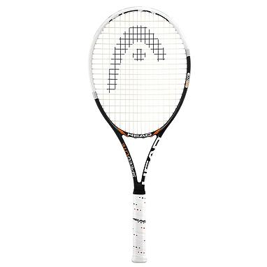 Ракетка теннисная Head YouTek IG Speed MP 300