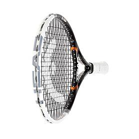 Фото 4 к товару Ракетка теннисная Head YouTek IG Speed MP 300