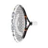 Ракетка теннисная Head YouTek IG Speed MP 300 - фото 4