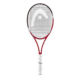 Фото 1 к товару Ракетка теннисная Head YouTek IG Prestige MP