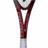 Ракетка теннисная Head YouTek IG Prestige MP - фото 4