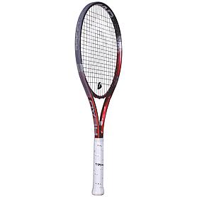 Ракетка теннисная Head YouTek IG Prestige S