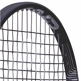Фото 3 к товару Ракетка теннисная Head YouTek IG Prestige S