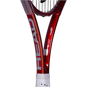 Фото 4 к товару Ракетка теннисная Head YouTek IG Prestige S