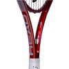 Ракетка теннисная Head YouTek IG Prestige S - фото 4