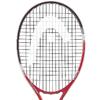 Ракетка теннисная Head YouTek IG Prestige S - фото 6